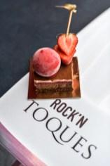RocknToques-4
