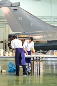 Aeronavale - Gouts d'Ouest-6