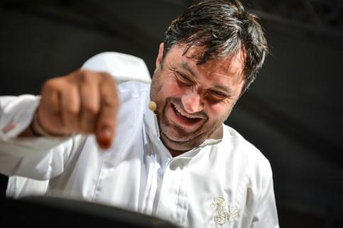 Francos Gourmandes - Olivier MARIE-253