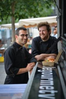 Gourmet Vagabond - Olivier MARIE - Gouts d'Ouest-25