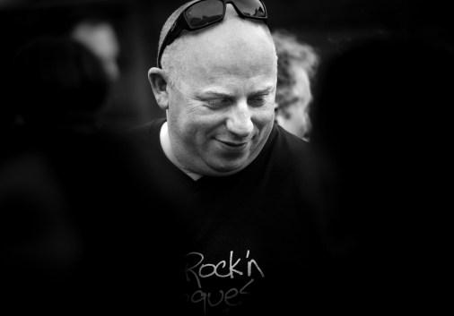 Rock'n Toques - Olivier MARIE-200