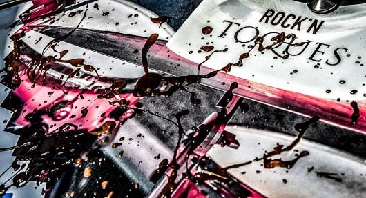 Rock'n Toques - Olivier MARIE-208