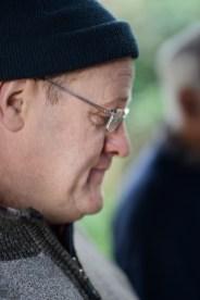 Le pommé reportage Gouts d'Ouest - Olivier MARIE-8