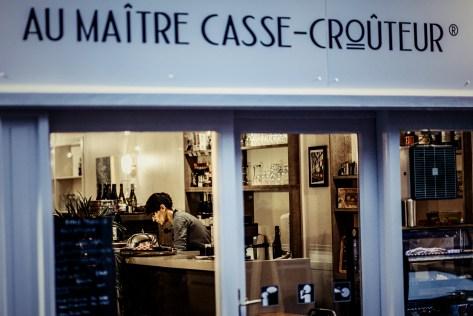 Maître Casse-Croûteur - Olivier MARIE - Goûts d'Ouest-25_Fotor