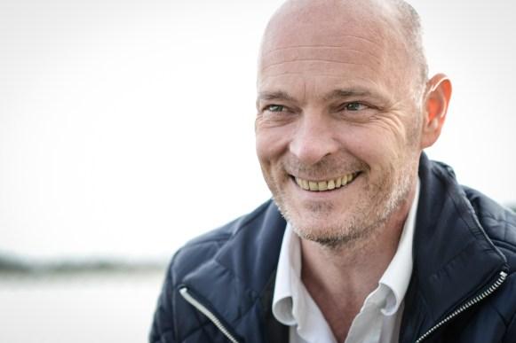 Patrick Dagorn @ Olivier MARIE goutsdouest-8