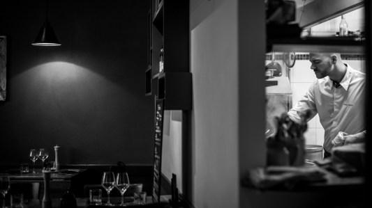 Atelier des Gourmets © Gouts d'Ouest-10