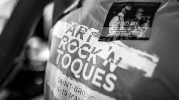 Rock'n Toques ArtRock 2016 © Olivier MARIE Goûts d'Ouest-101