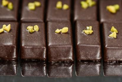 Le Roux chocolat Bretagne © Olivier MARIE Gouts d'Ouest-24