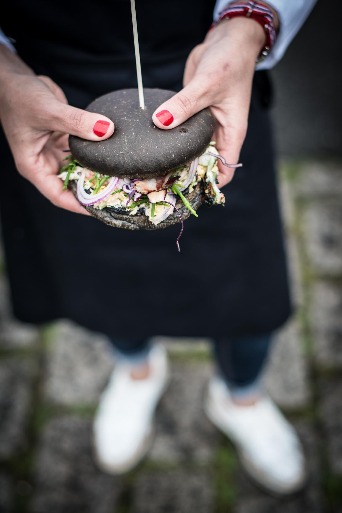Marche a manger gouts d'ouest © Olivier MARIE-17