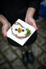 Marche a manger gouts d'ouest © Olivier MARIE-31