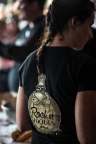 RocknToques samedi 4© Olivier MARIE-8