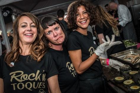 RocknToques samedi 8© Olivier MARIE-5