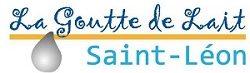 La Goutte de Lait Saint-Léon