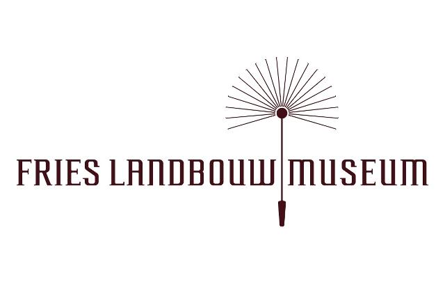 Excursie naar nieuwe tuin bij Fries Landbouwmuseum