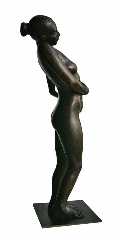 7505071_clair-bronze-30h-2-sur-8