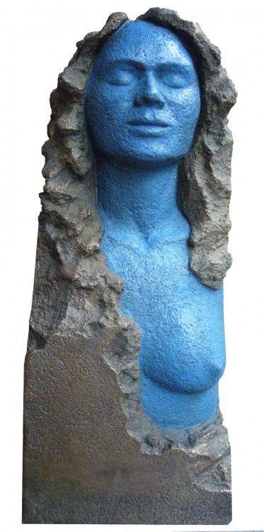 7505101_auto-portrait-bronze-60x25x20-1-sur-8-6000e-dispo