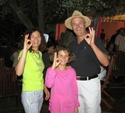 Festival de jazz de Cimiez à Nice