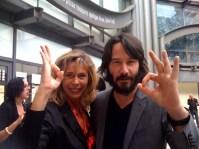 YTL from KENIE Reaves et Valérie Peven