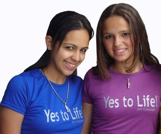 Yes-to-Life-teenager