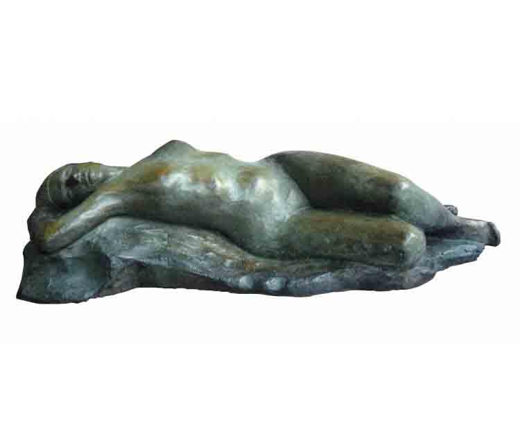 serena-bronze-1-sur-8-37x17x12-3200e-dispo