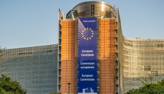 European Commission's economic forecasts for France