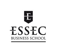 Création de la chaire ESSEC Stratégie et Gouvernance de l'Information