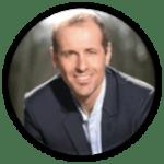 Une responsabilité partagée pour une nouvelle culture informationnelle