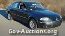 Cheap cars online
