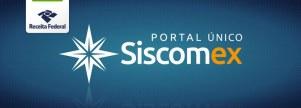 Portal Siscomex_Prancheta 1.jpg