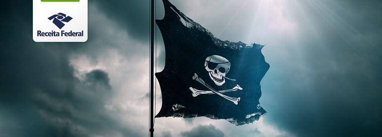 TV Pirata - Site_Prancheta 1.jpg