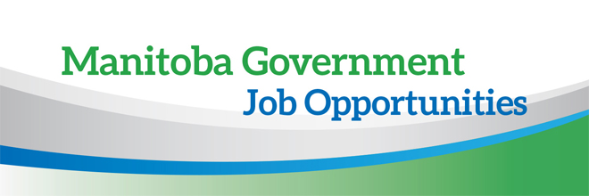 Government jobs that are hiring