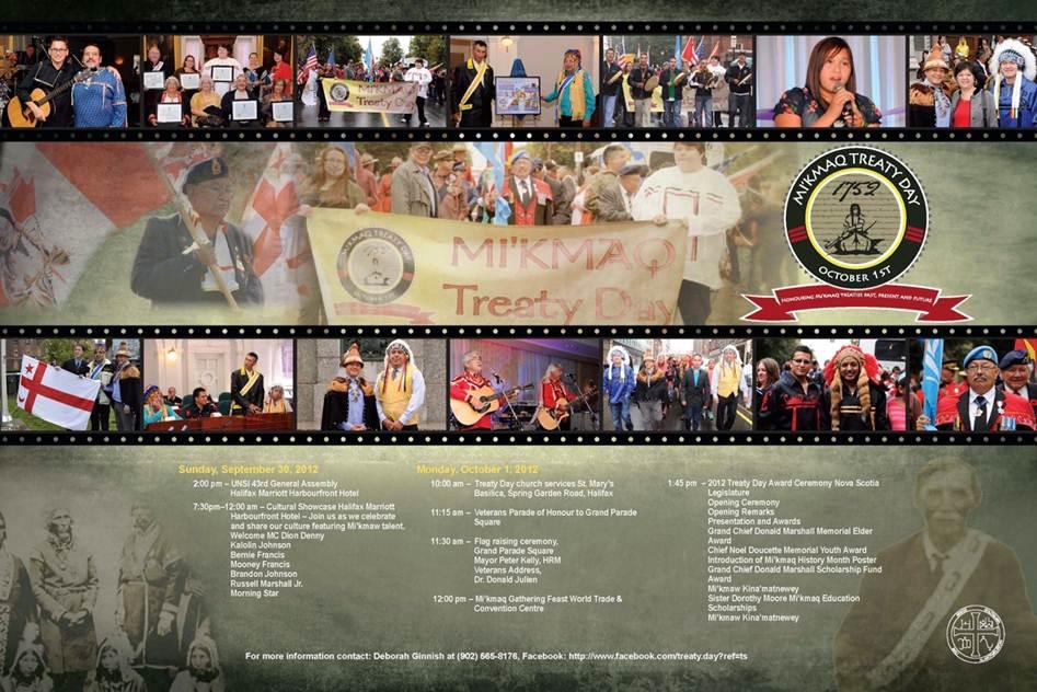 https://i2.wp.com/www.gov.ns.ca/abor/img/treatyday2012.jpg