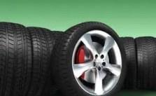 Comment bien choisir ses pneus de voiture ?