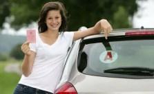 Jeune conducteur : quelle première voiture choisir ?