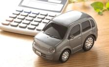 Quelques astuces pour économiser sur son assurance auto