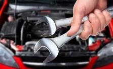 Rallonger la vie de sa voiture : voici quelques astuces qui pourront vous aider