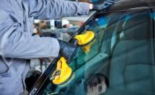 De la grêle prévue : Comment protéger ma voiture ?