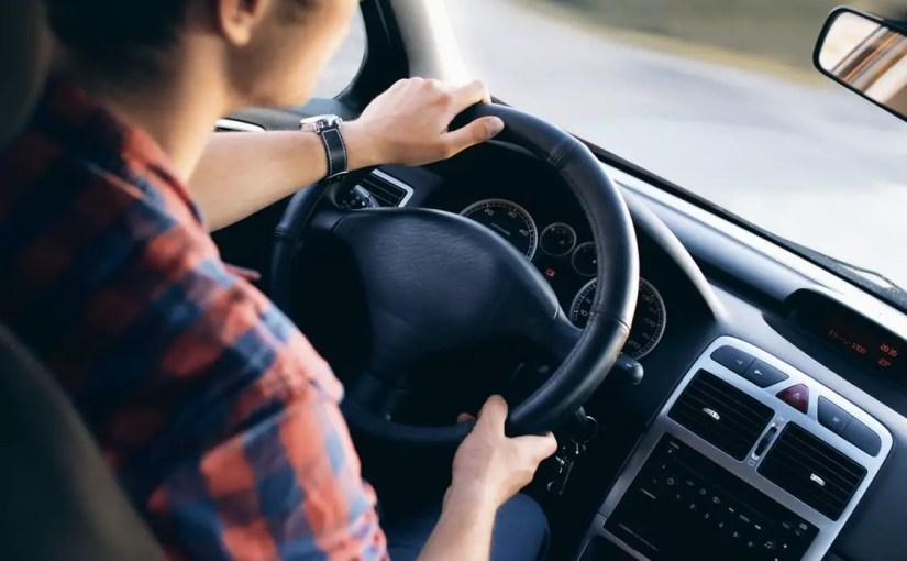 Apprendre à conduire : ce que vous devez savoir sur l'examen du permis B