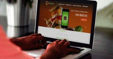 Tupuca: Angola's online delivery platform