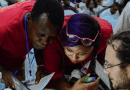 Sierra Leone becomes first country to allow citizens to vote using blockchain technology