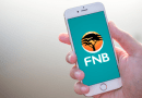 FNB launches South Africa's first biometric mini-ATM