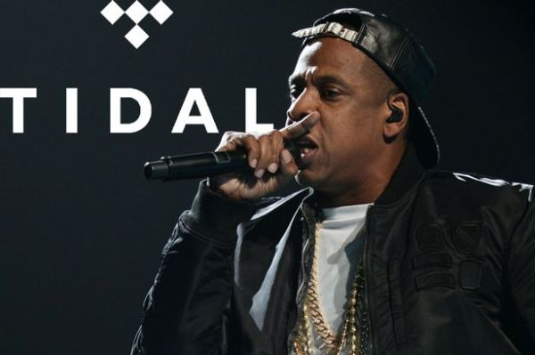 Uganda: Jay Z expands his music empire in Africa with Tidal