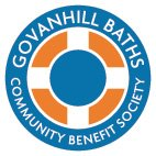 Govanhill Baths Community Benefit Society logo