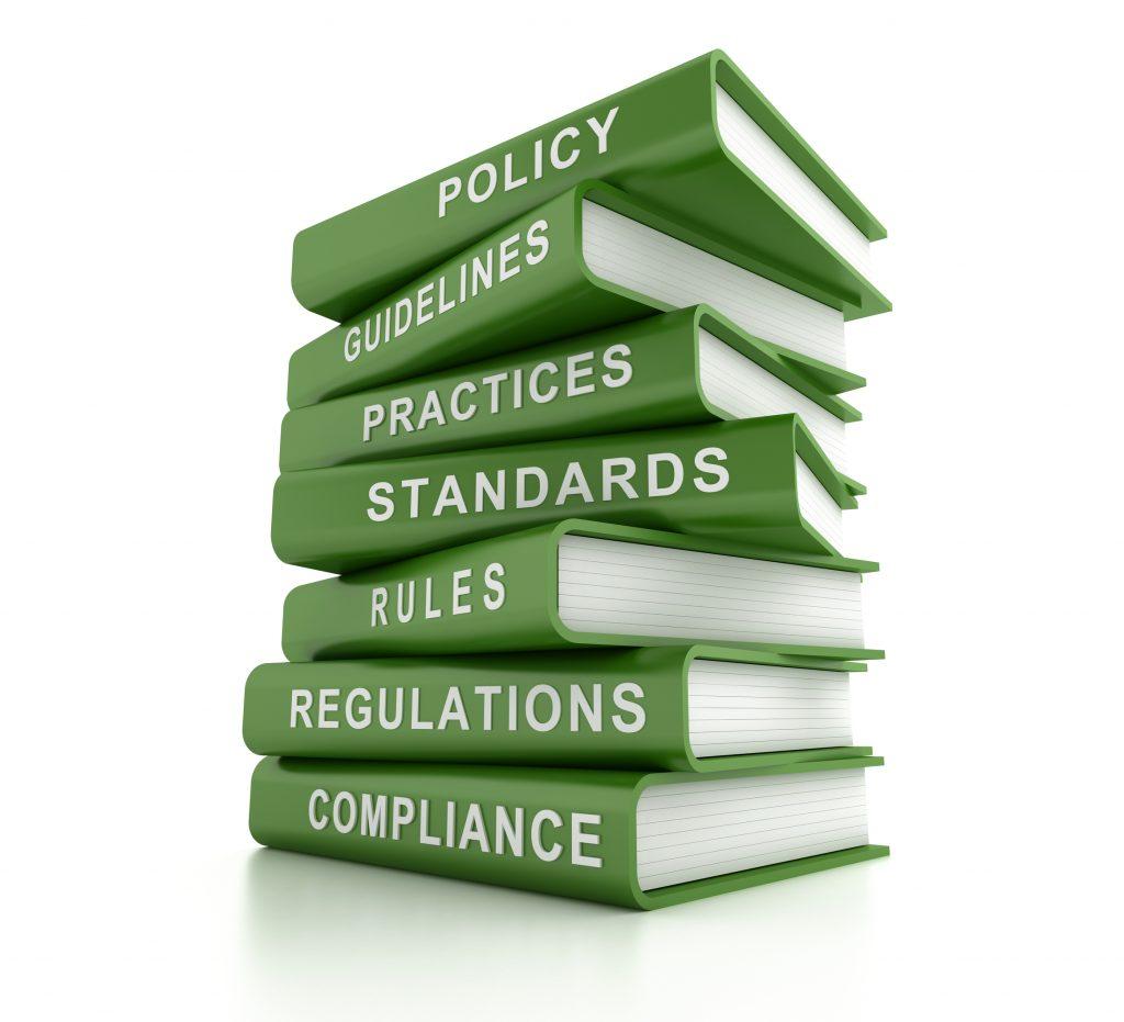 Advanced Gsa Schedule Compliance Best Practices Webinar