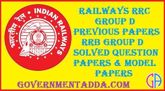 Railway Exam Model Question Paper In Tamil Pdf