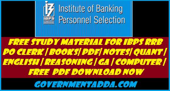 Po for reasoning pdf bank books