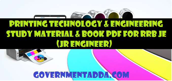 Pdf technology books