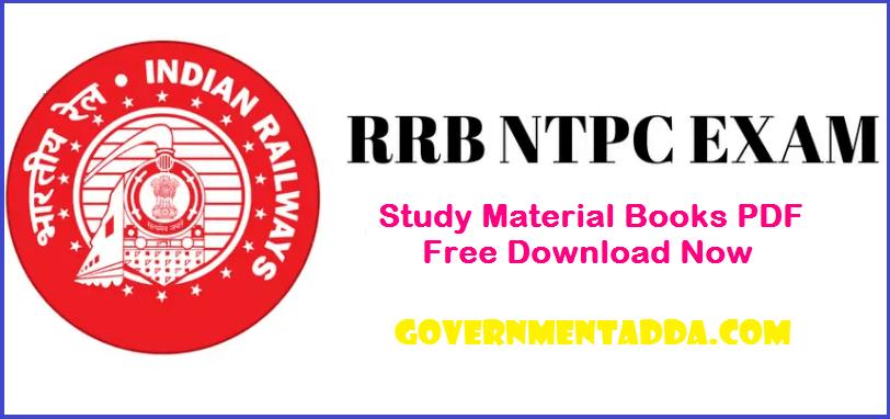 Study pdf material bank sbi po