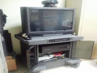 PictureTel Unit
