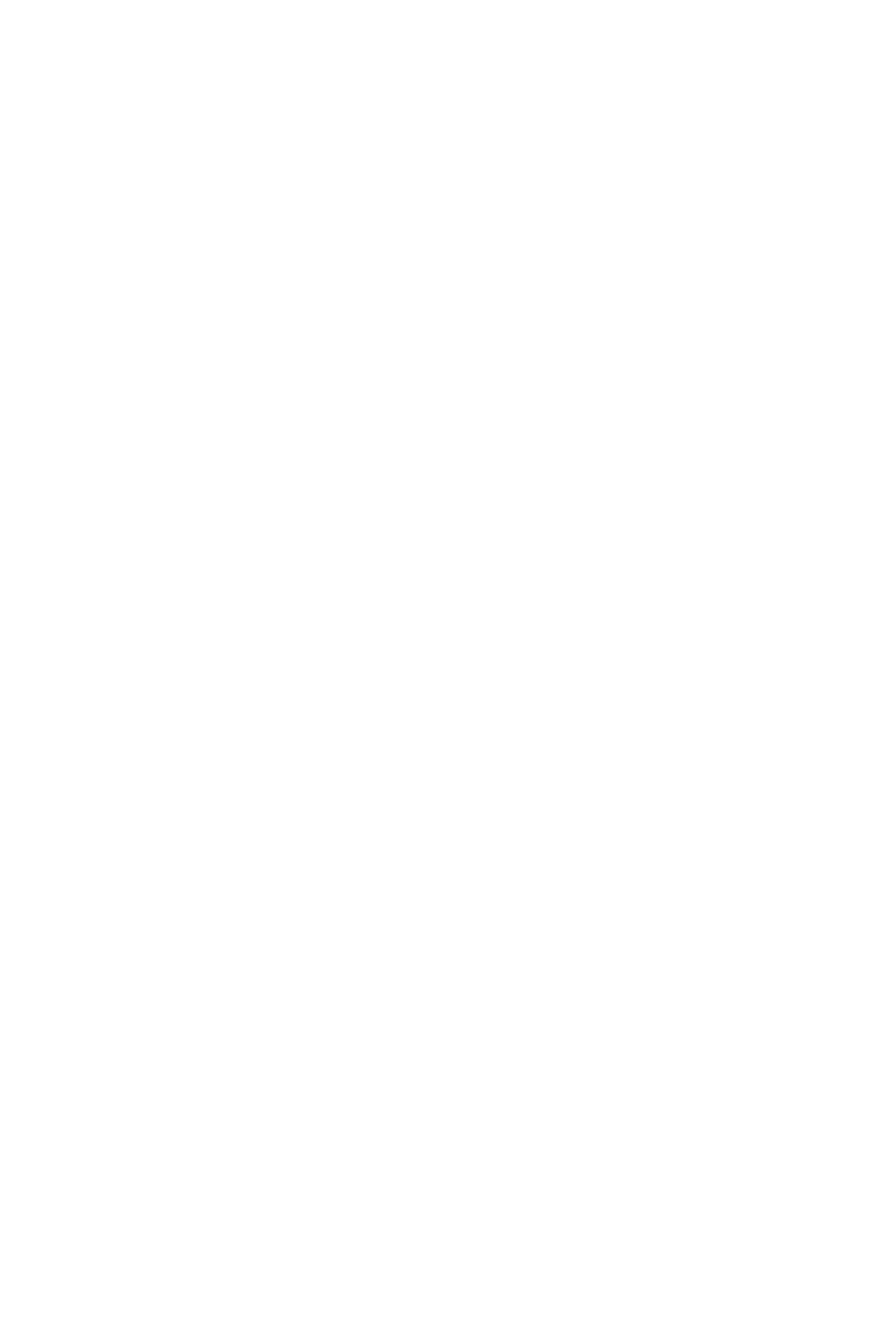 employment opportunities welcome to the county of ventura